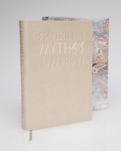 Mythos P